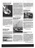 Maritime Reporter Magazine, page 106,  Mar 1994 Florida