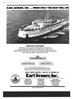 Maritime Reporter Magazine, page 4th Cover,  Mar 1994 Louisiana
