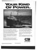 Maritime Reporter Magazine, page 23,  Mar 1994 Cummins Engine Company Inc.
