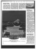 Maritime Reporter Magazine, page 24,  Mar 1994