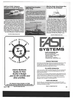 Maritime Reporter Magazine, page 27,  Mar 1994 Mississippi