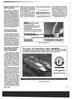 Maritime Reporter Magazine, page 29,  Mar 1994 Florida