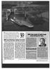 Maritime Reporter Magazine, page 30,  Mar 1994 Joe Farrell