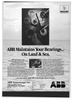 Maritime Reporter Magazine, page 31,  Mar 1994 Hour Service