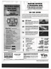 Maritime Reporter Magazine, page 2,  Mar 1994 John J. O