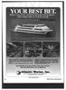 Maritime Reporter Magazine, page 46,  Mar 1994