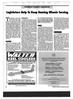 Maritime Reporter Magazine, page 54,  Mar 1994 Massachusetts