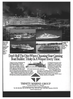 Maritime Reporter Magazine, page 57,  Mar 1994 Easylink