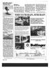Maritime Reporter Magazine, page 61,  Mar 1994
