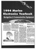 Maritime Reporter Magazine, page 76,  Mar 1994 U.S. Coast Guard