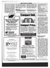 Maritime Reporter Magazine, page 84,  Mar 1994 British Columbia