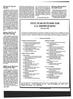 Maritime Reporter Magazine, page 85,  Mar 1994 Texas