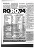 Maritime Reporter Magazine, page 86,  Mar 1994 Rex Bousfield Launches