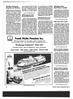 Maritime Reporter Magazine, page 88,  Mar 1994 east coast