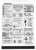 Maritime Reporter Magazine, page 96,  Mar 1994 Maryland