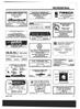 Maritime Reporter Magazine, page 97,  Mar 1994 New York