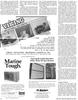 Maritime Reporter Magazine, page 10,  Sep 1994 Florida