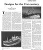 Maritime Reporter Magazine, page 18,  Sep 1994 Shetland Islands
