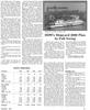Maritime Reporter Magazine, page 29,  Sep 1994 Roland Berger