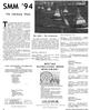Maritime Reporter Magazine, page 36,  Sep 1994 Michigan
