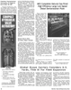 Maritime Reporter Magazine, page 44,  Sep 1994