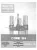 Maritime Reporter Magazine Cover Sep 15, 1994 -