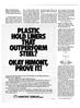 Maritime Reporter Magazine, page 12,  Sep 15, 1994 Leonard Van Houten