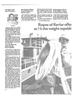 Maritime Reporter Magazine, page 18,  Sep 15, 1994 Alabama