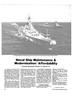 Maritime Reporter Magazine, page 20,  Sep 15, 1994 Paul Sacilotto