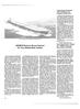 Maritime Reporter Magazine, page 26,  Sep 15, 1994 Peter J. Kopcsak