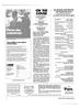 Maritime Reporter Magazine, page 2,  Sep 15, 1994 Virginia