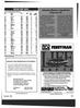 Maritime Reporter Magazine, page 25,  Dec 1994 Washington