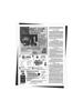 Maritime Reporter Magazine, page 33,  Oct 1995