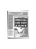 Maritime Reporter Magazine, page 45,  Oct 1995 Alaska