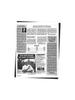 Maritime Reporter Magazine, page 59,  Oct 1995 Virginia
