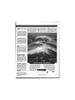 Maritime Reporter Magazine, page 21,  Nov 1995 Internet posting