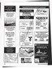 Maritime Reporter Magazine, page 122,  Apr 1997 Texas