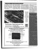 Maritime Reporter Magazine, page 42,  Aug 1997 New Jersey