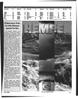 Maritime Reporter Magazine, page 149,  Jun 1998 Irish Sea