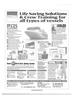 Maritime Reporter Magazine, page 13,  Feb 2000