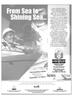 Maritime Reporter Magazine, page 41,  Feb 2000
