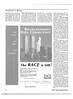 Maritime Reporter Magazine, page 10,  Mar 2000