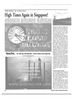 Maritime Reporter Magazine, page 22,  Mar 2000 United States