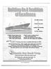 Maritime Reporter Magazine, page 25,  Mar 2000 conversion services