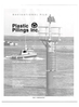 Maritime Reporter Magazine, page 28,  Mar 2000 structural steel core