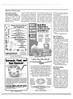 Maritime Reporter Magazine, page 44,  Mar 2000 California