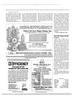 Maritime Reporter Magazine, page 62,  Mar 2000 hawser technologies