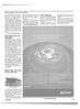Maritime Reporter Magazine, page 19,  Apr 2000