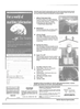 Maritime Reporter Magazine, page 2,  May 2000