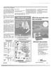 Maritime Reporter Magazine, page 51,  May 2000